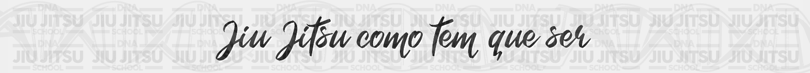 DNA Jiu-Jitsu School Curitiba