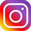 Visite nosso Instagram